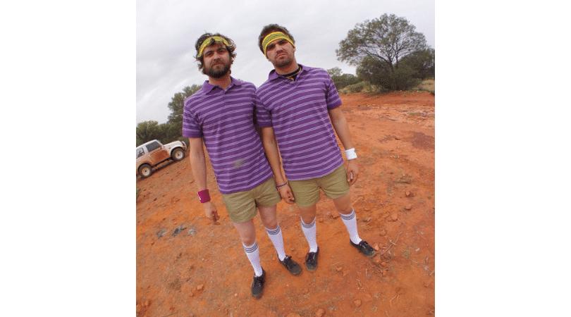 AXOZ Australia 22