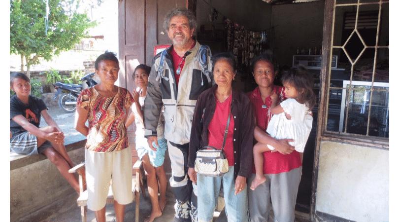 Indonesia 2 Borneo Trip 14